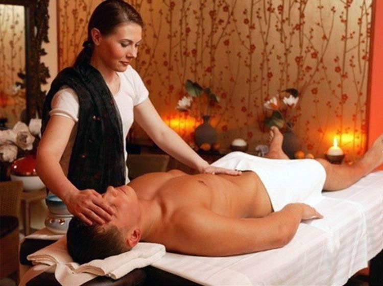 vilnyus-eroticheskiy-massazh
