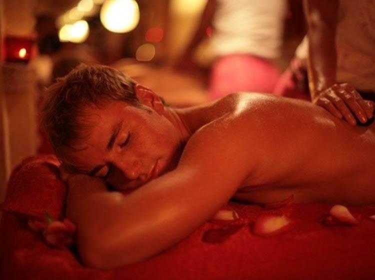 kak-eroticheskiy-massazh